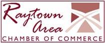 Raytown Chamber of Commerce